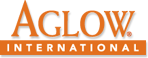 Aglow International