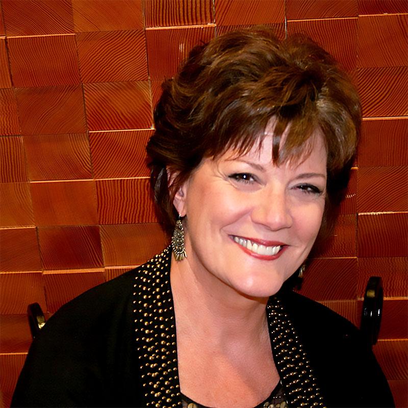 Diane Fink