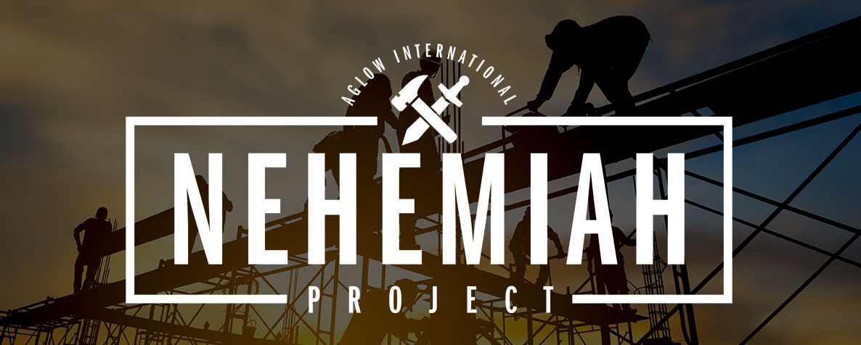Nehemiah Project