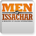 Men of Issachar